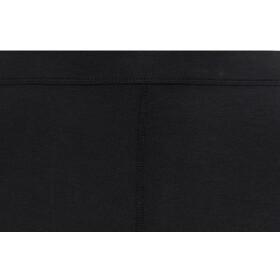 Craft W's Essential Warm Pants Black